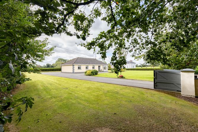 Main image for Dunlough,Robinstown,Co Meath,C15 FV08