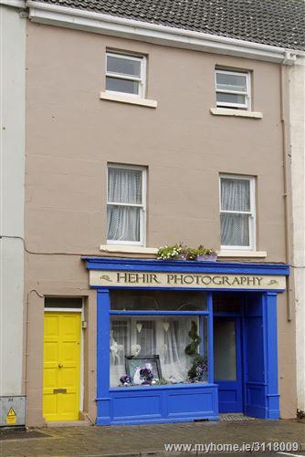 Main image for Main Street, Bruff, Co. Limerick