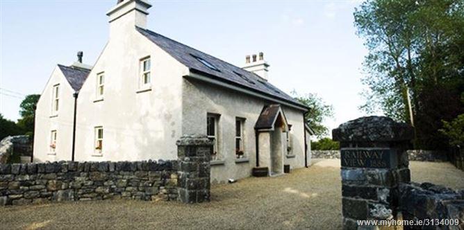 Main image for Luxury Period Residence,Corofin,  Clare, Ireland