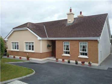 Photo of 9 Sandymount Crest, Birr, Offaly