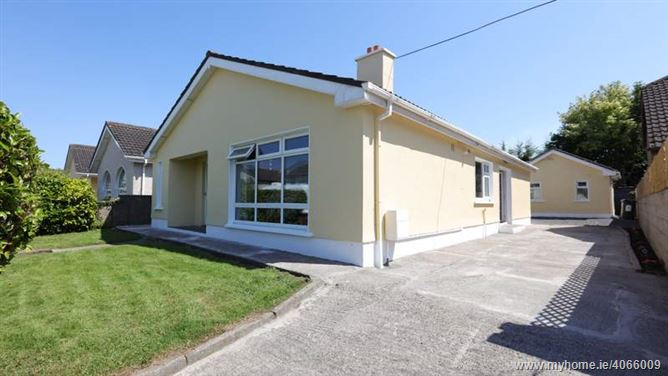 152 Allenview Heights, Newbridge, Kildare