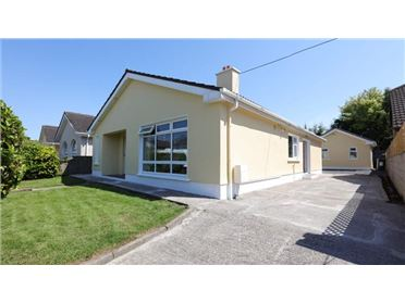 Main image of 152 Allenview Heights, Newbridge, Kildare