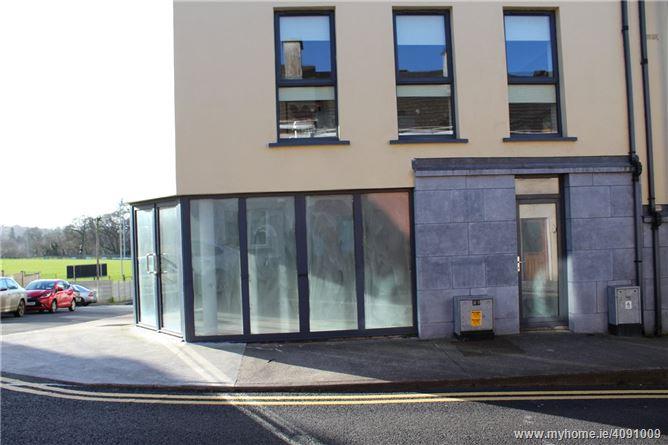 The Granary, Sleaveen Road, Macroom, Co. Cork.