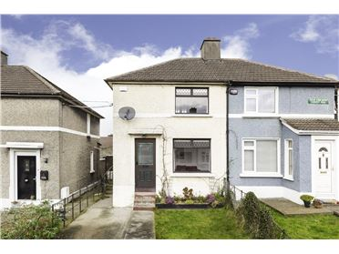 Photo of 6 Clanboy Road, Donnycarney, Dublin 5