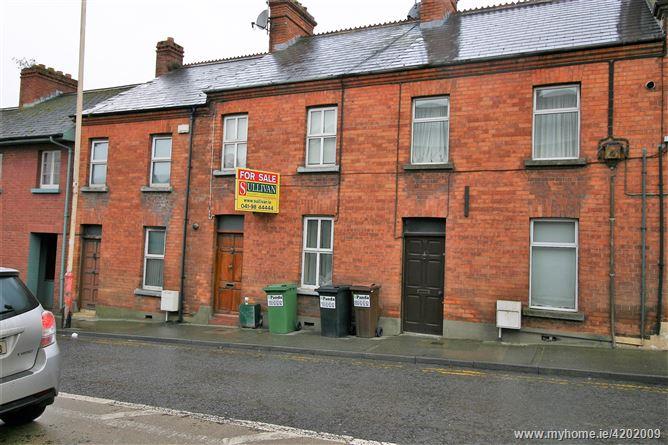17 Georges Street, Drogheda, Louth