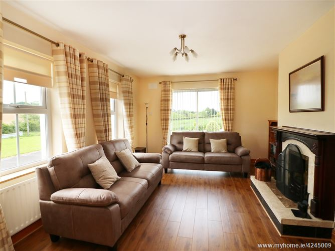 Main image for Valley View,Valley View, Duncannon, County Wexford, y34fv38, Ireland