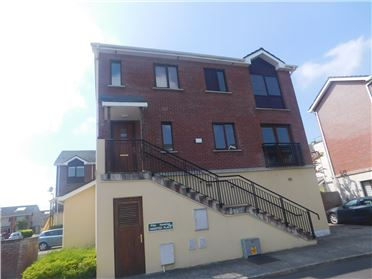 Photo of 1 Hansted Place, Lucan, Dublin