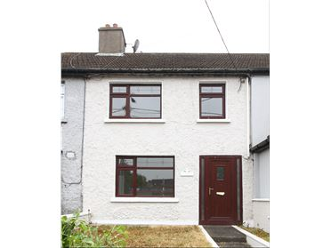 Main image of 15 McKee Avenue, Finglas, Dublin 11, Co. Dublin