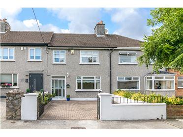 Photo of 29 Maryfield Drive, Artane,   Dublin 5