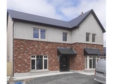 Main image for Fr. Russell Road, Dooradoyle, Limerick