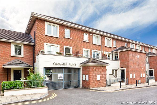 35 Cranmer Place, Cranmer Lane, Ballsbridge, Dublin 4, D04 DH26