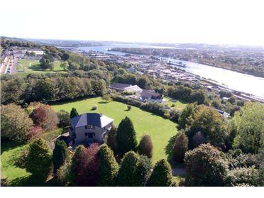 Photo of Tivoli House, Tivoli Estate, Lovers Walk, Cork, T23 F38A