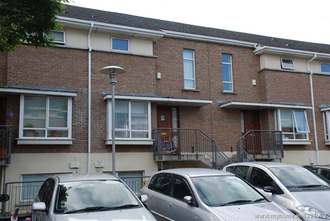 Apartment 31, Ivy Court, Beaumont, Dublin 9, Co. Dublin