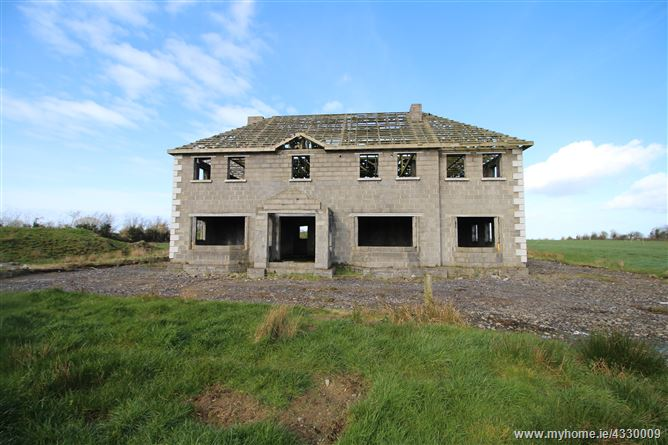 Main image for Candle Hill, Oberstown, Tara, Meath