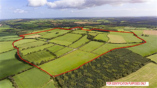 Main image for Coolkirky, Riverstick, Cork