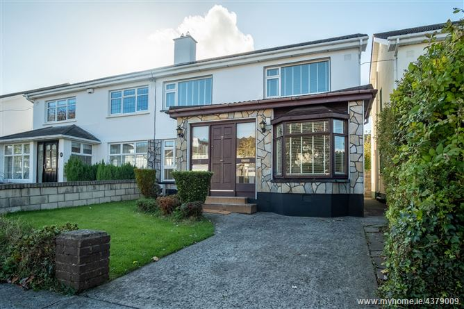 Main image for 77 Delwood Drive, Castleknock, Dublin 15