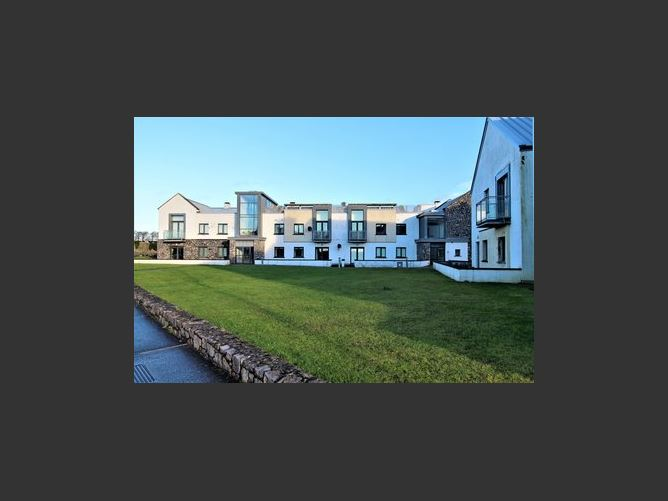 Main image for Apartment 44, The Clarin, Athenry, Co. Galway, Athenry, Galway