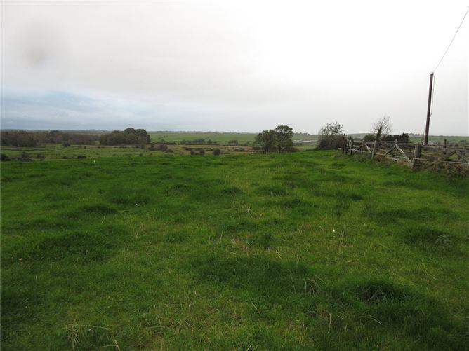 Main image for Kippanagh,Clonberne,Ballinasloe,Co. Galway