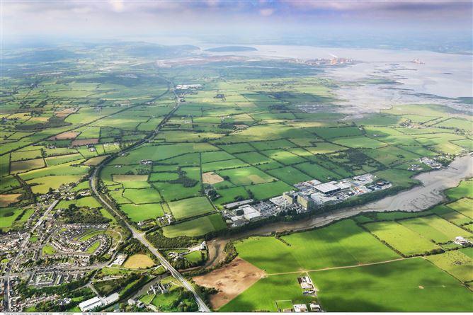 Main image for Lands at Askeaton, Askeaton, Limerick