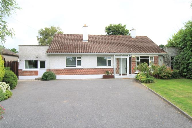 Main image for Laverna,Green Road,Carlow,R93 PW56