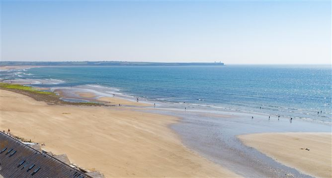 Main image for 10 Beachside , Tramore, Waterford