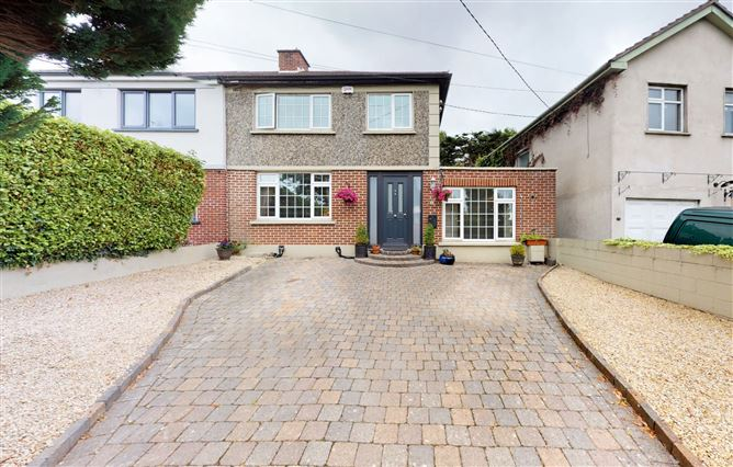 Main image for 77 Johnstown Road, Dun Laoghaire, Co. Dublin
