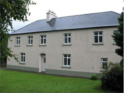 Ballygrennan, Ballingarry, Co. Limerick