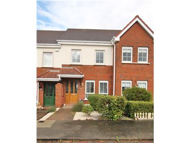 Photo of 7 Larkfield Place, Lucan, County Dublin