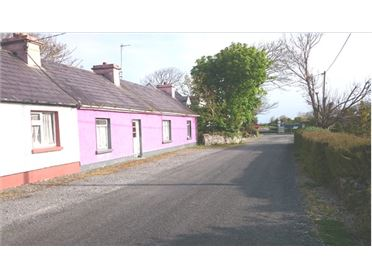 Photo of School Road, Ballyvaughan, Clare