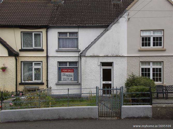 3 High Street , Graiguenamanagh, Kilkenny