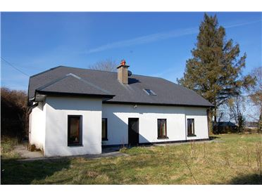 Photo of Killerk West, Ballyea, Ennis, Co Clare, V95 W898
