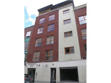 Main image of Apt. 20 Montgomery Court, Foley Street, Dublin 1