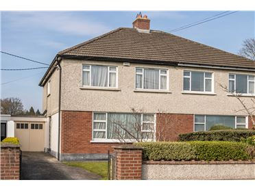 Photo of 15 Cypress Grove South, Templeogue,   Dublin 6W