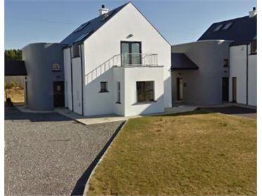 Main image of 5 Port Arthur, Luimnigh, Derrybeg, Donegal