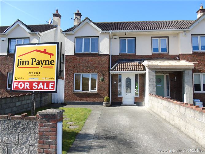 Photo of 11 Foxborough Court, Lucan, Dublin