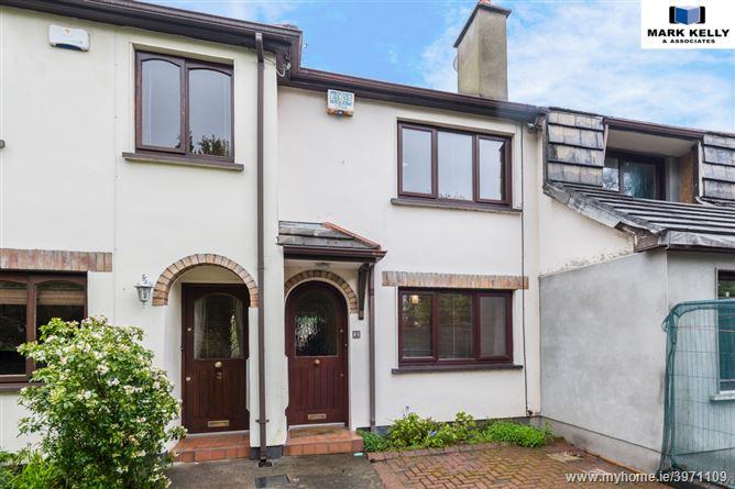 2 Emerald Lodge, Shanganagh Road, Killiney, County Dublin