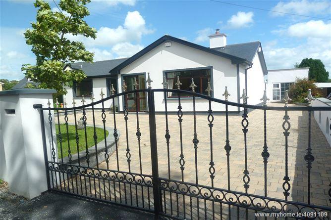 Ballyneggin, Castlebar, Mayo