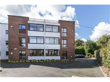 Main image of 6 Claremont Court, Glenageary, County Dublin