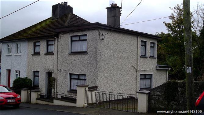Main image for 7 Belan Street, Baltinglass, Co. Wicklow, W91 E4C2