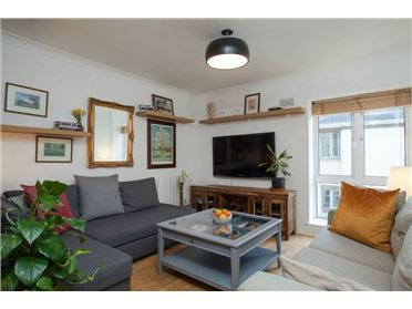 Main image of Apt 200 Bachelors Walk, North Quays, North City Centre, Dublin 1