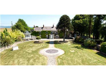 Main image of Killally House On C. 1.9 Acres, Ardee Road, Ballybarrack, Dundalk, Co. Louth