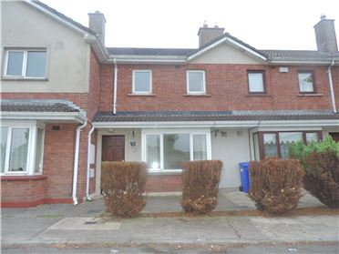 Photo of 12 Chambersland Close, New Ross, Co. Wexford, Y34 P226