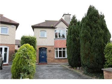 Photo of 40 The Fairways, Old Golf Links Road, Kilkenny, R95 X34X