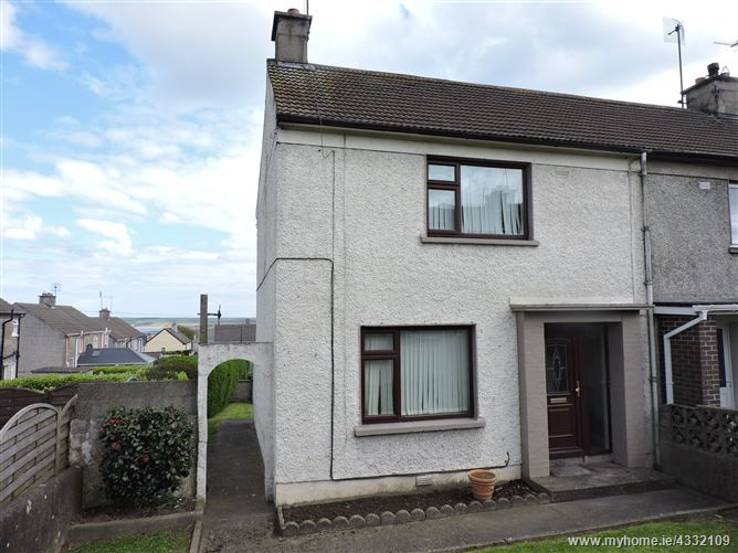 30 Kennedy Park , Tramore, Waterford
