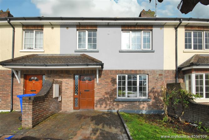 Main image for 15 Curragh Park, Carlanstown, Kells, Meath