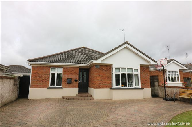 14 Boyne Lodge, Slane Road, Drogheda, Louth