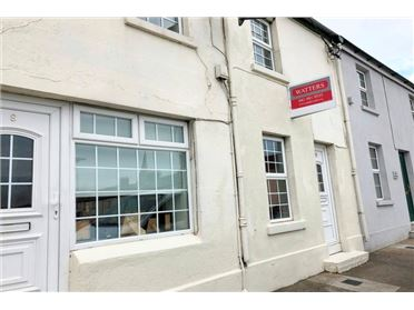 Image for 9 Bolton Square, Co. Louth A92 He6d, Drogheda, Co. Louth