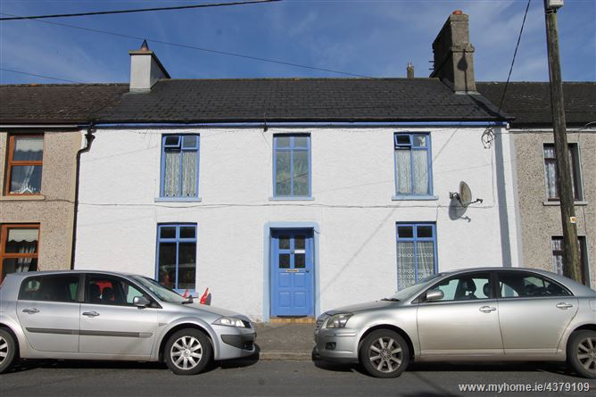 Image for Main Street, Cloughjordan, Tipperary