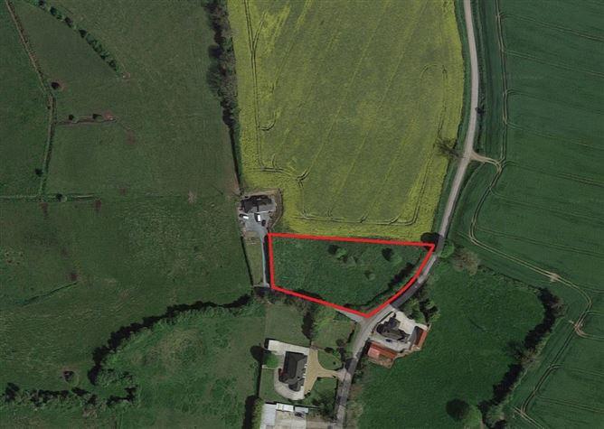 Main image for Clongill, Wilkinstown, Navan, Meath