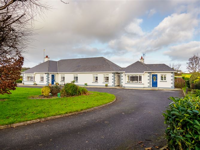 Main image for Lawlesstown, Clonmel, Tipperary